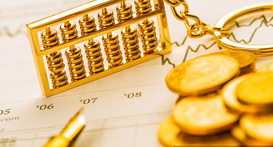 盘和林:差异化降准体现货币政策服务实体经济的灵活性