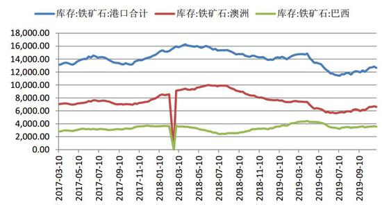 "bbin加速器下载,告别蛮力增长 中国私人银行转向""精耕细作"""
