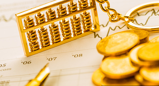 任泽平点评12月物价数据:你看到的是假通胀