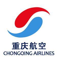 排列5重庆 航空