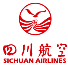 排列5四川 航空