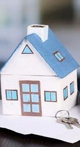 租金贷已异化为长租公寓套利工具 /