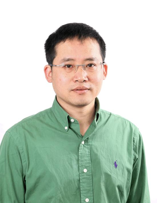 胡润中国职业经理人榜:阿里系张建锋46亿财富排名四十二