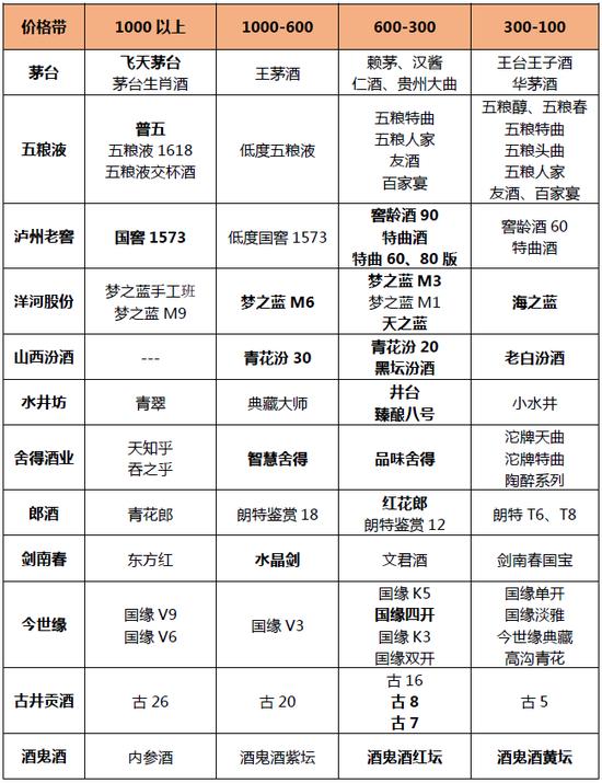 拉斯韦加斯网上注册-北京创新指数出炉 去年科研资金政府投入增3成