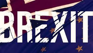 英国发布无协议退欧计划 伦敦金融业阴云未散