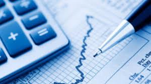 温彬:我国金融开放的进程与策略建议