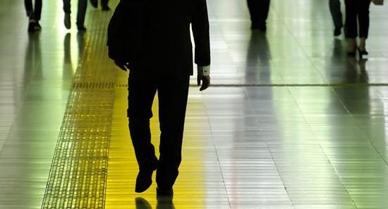 """日媒:日本在""""一带一路""""项目中寻找自己的位置"""