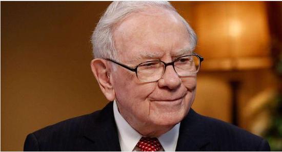 李迅雷:巴菲特的投资策略在中国水土不服吗?