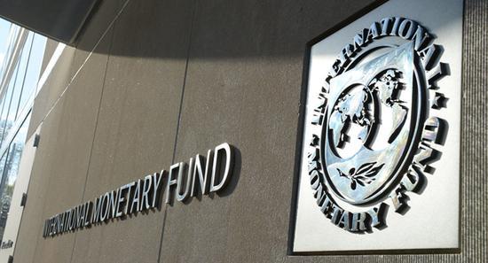 浩博国网址 希尔顿资本:美大银行回购股票不明智 看好小银行股票