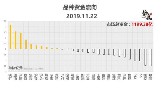 法人俱亚博陕西银贷贷 - 长江防总发调度令 疏散三峡区域因汛滞留船舶