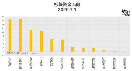 http://www.gyw007.com/jiankangbaoyang/548689.html
