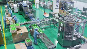 視頻|中國奶粉為什么總出質量問題?