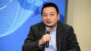 视频|梁建章:中国房价世界上最贵 完全不合理