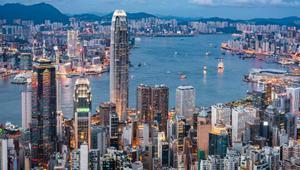 江南春:新的時代肯定在亞洲