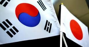 韩官员提议就日本出口管制再作对