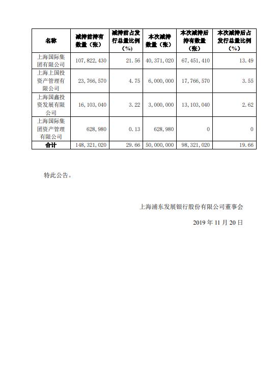 ag手机游戏app 泉州:刚受赏识提拔就挪用28万元赌博,男子涉嫌职务侵占被捕