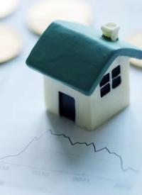 """""""新版""""房贷利率 购房者淡定以对 /"""