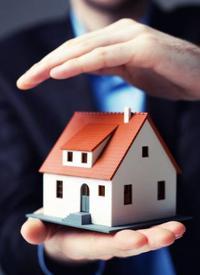 2月房价涨幅有望进一步收窄 /