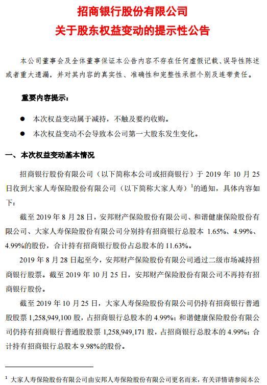 博天堂app安卓版 浙江永强股东谢先兴拟减持股份 预计减持不超总股本1.72%