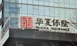 华夏人寿对赌失败面临1.61亿补偿款