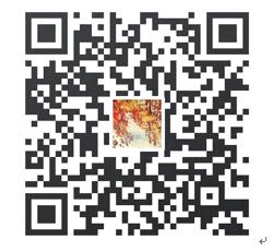 2bef-iatixpm9760187.png