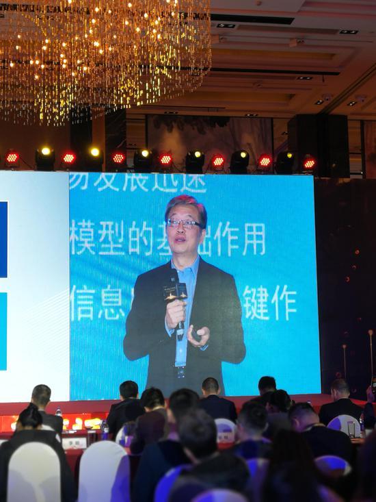 爱赢娱乐入口|丰田奕泽IZOA EV曝光 将于2020年4月初上市
