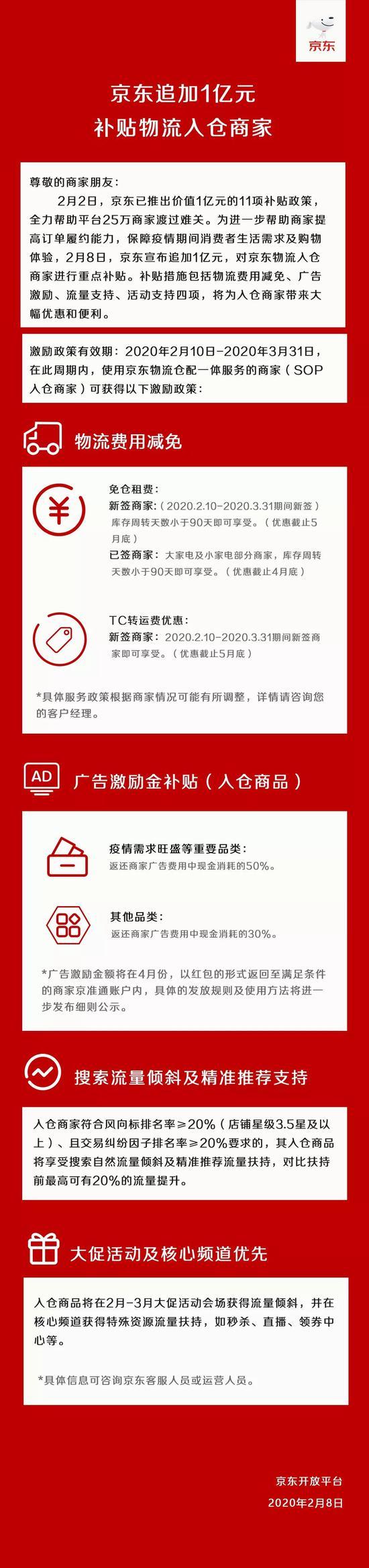 http://www.shangoudaohang.com/jinrong/288317.html