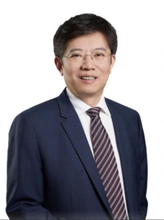 南方基金董事长或将落定 华泰首席执行官周易为首