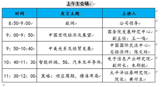 大型娱乐平台怎么注册 - 广阳岛已启动一线六点项目建设,明年春天去看油菜花