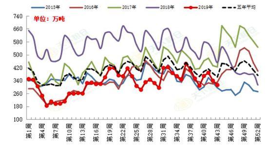 理财送体验金的理财软件|广饶县公安局经济开发区派出所 举行冬季严打整治行动