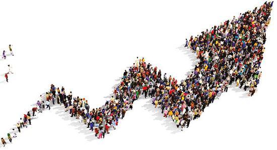 北大光华唐遥:中国人口的未来,与这3点密切相关