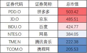 """新得利客户端,不止30万,掌中云""""百晓计划""""征文大赛开启"""