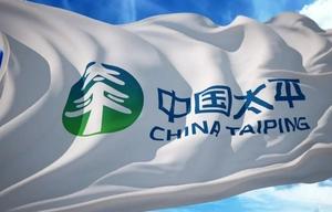 中国太平网售保险难题