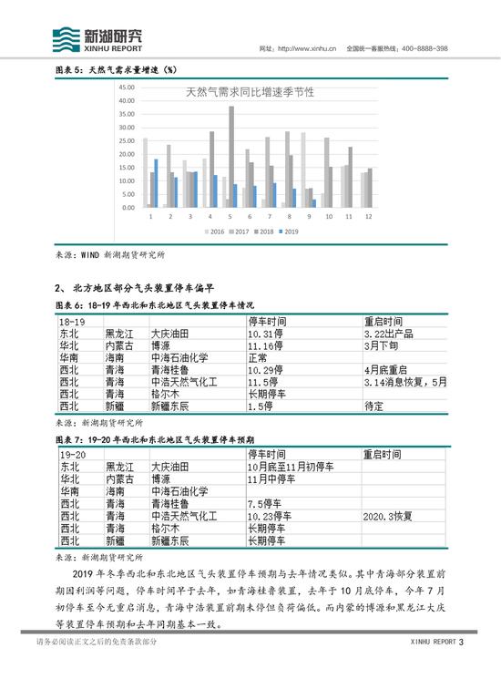 """彩吧论坛-铜梁""""双晒""""效应彰显 假日前5天游客同比增三成"""