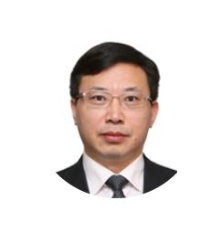 2020年上海证券交易所国际投资者大会分论坛在沪举办