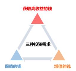 金花巅峰娱乐下载,刘鹤:政府高度重视股市稳定发展 五大举措促健康发展