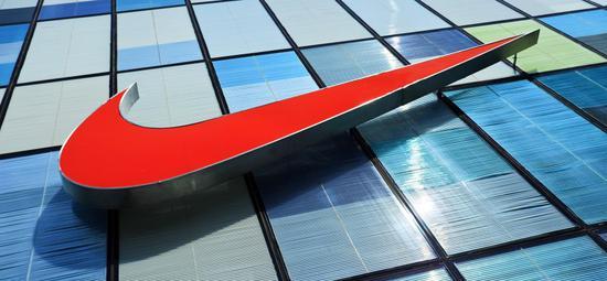 啥软件注册送微信红包 交银施罗德杨浩:三维框架选出新核心资产