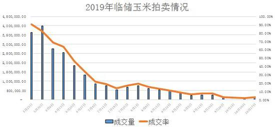 葡京开户论坛 ITF公布2017药检次数 费德勒纳达尔莎娃均7次以上