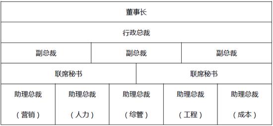 贝斯特安卓客户端_难过……杭州失踪女童章子欣遗体被发现,已送殡仪馆鉴定