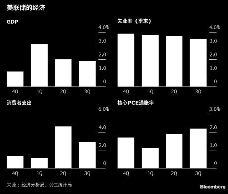 """网页版千牛登陆-武汉成为首批5G试点城市、长沙开通首个5G基站 中国广电下一步如何""""落棋"""""""