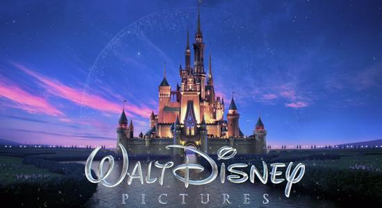 流媒体上线,迪士尼股票将突出竞争优势