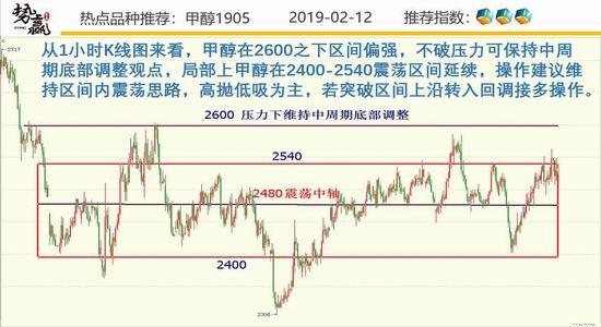 台湾海峡发生4.3级地震 震源深度8千米