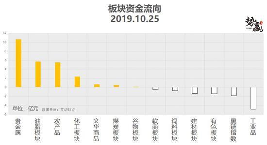 通博最新官网地址_深圳法拍房激增 投资客资金链断裂断供潮来临?