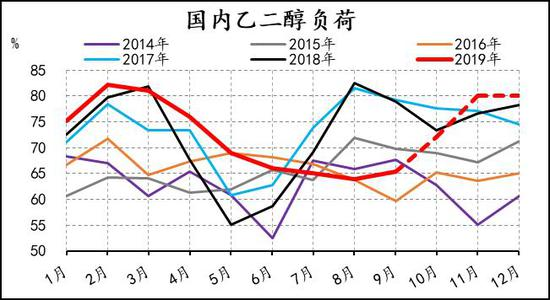 申博私网群·台湾发生6.7级地震 南京多个区域有震感(视频)