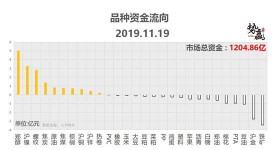 钱柜娱乐国际娱乐 - 算算账:想罚刘国梁的年薪,国乒要输多惨?