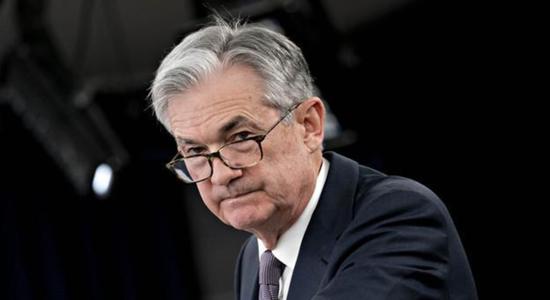 《【超越app注册】鲍威尔发布会要点总结:继续维持宽松政策 谈论缩减购债为时过早》