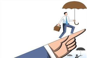 杨伟民:不要频频出手干预经济