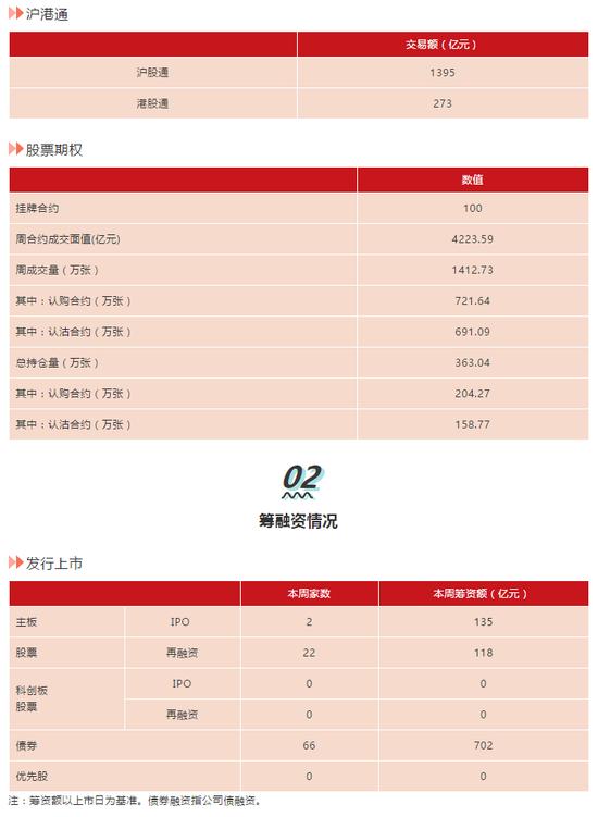 鑫欣国际商贸平台推广 - 济南12.20土拍又有多地块流拍 CBD内3宗土地被中信&历下控股联合体摘得