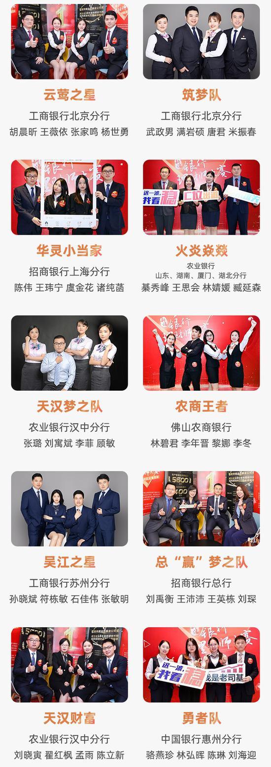 劳力士网开户 - 纸厂乡召开2019年群众安全感满意度测评提升工作会议