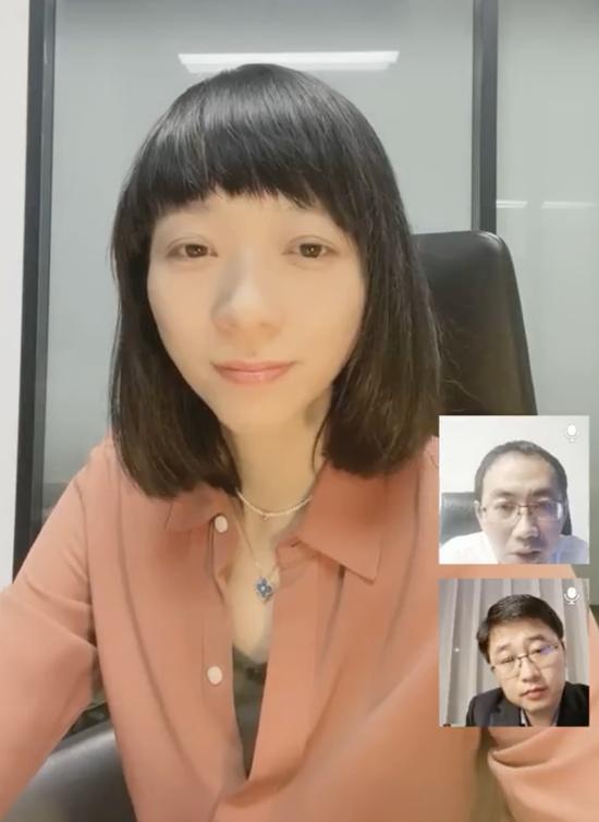 景顺长城董晗:半导体有结构机会对周期股谨慎新能源比光伏机会好
